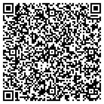 QR-код с контактной информацией организации ЧП «Под знаком «БПВ»