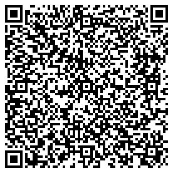 QR-код с контактной информацией организации Частное предприятие ЧП «Мобил газ»
