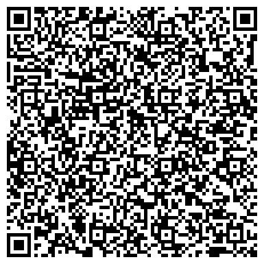 QR-код с контактной информацией организации ООО MOTORGAS Ukraine