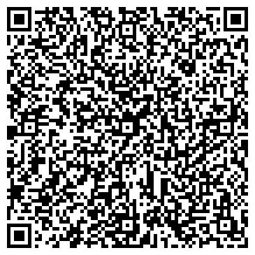 QR-код с контактной информацией организации Общество с ограниченной ответственностью ТОВ «АТП-13057-7»