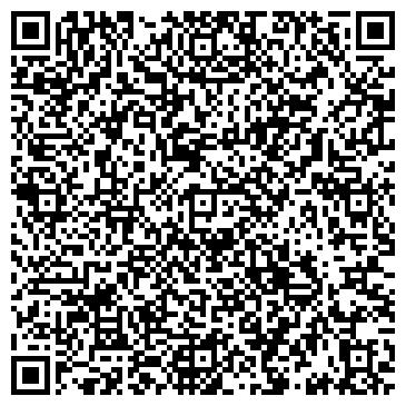 QR-код с контактной информацией организации ООО «Укртрейдинг груп», Общество с ограниченной ответственностью