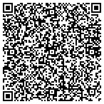QR-код с контактной информацией организации Avtofilms