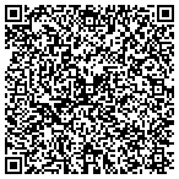 QR-код с контактной информацией организации КАМЕНЕЦКОЕ ПРЕДПРИЯТИЕ МЕЛИОРАТИВНЫХ СИСТЕМ