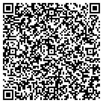 QR-код с контактной информацией организации АВТОДЕНТ