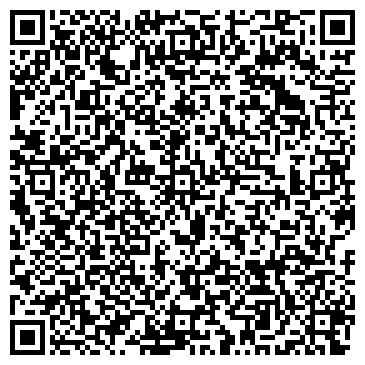 """QR-код с контактной информацией организации магазин """"ИНСТРУМЕНТ"""""""