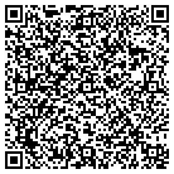 QR-код с контактной информацией организации Седнев, ФЛ
