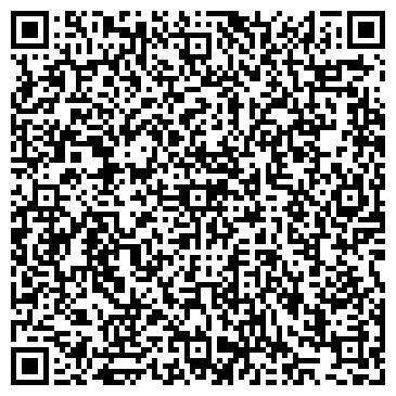 """QR-код с контактной информацией организации Общество с ограниченной ответственностью """"M.U.-GROOP"""""""