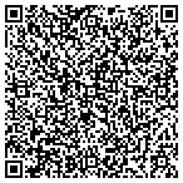 """QR-код с контактной информацией организации Автосалон """"Роял Авто"""""""