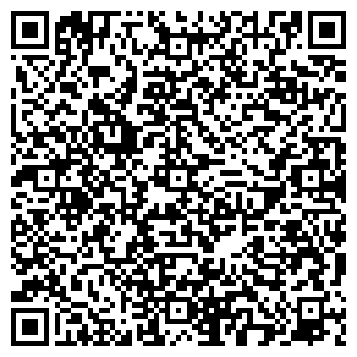 QR-код с контактной информацией организации ИП Шидловский