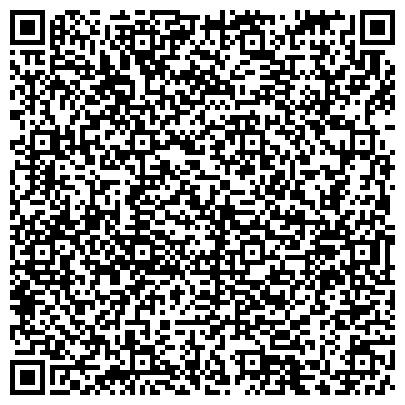 QR-код с контактной информацией организации ИП Alex-Bro (Александр Хасеневич)