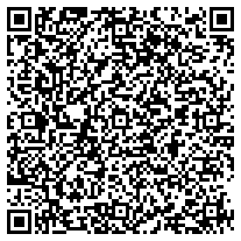 """QR-код с контактной информацией организации СТО """"Надежда"""""""