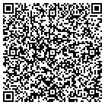 """QR-код с контактной информацией организации Общество с ограниченной ответственностью ООО """"ЗапАвтоТорг"""""""