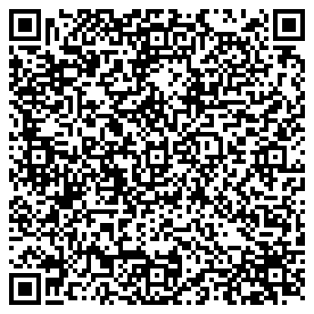 QR-код с контактной информацией организации Общество с ограниченной ответственностью Автостиль