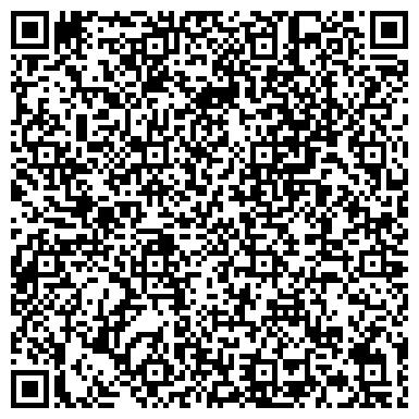 """QR-код с контактной информацией организации Субъект предпринимательской деятельности Интернет магазин автозапчастей """"АВТОГОРОД"""""""