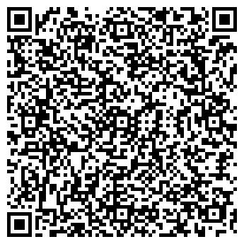 """QR-код с контактной информацией организации ООО """"Лесэкопром"""""""
