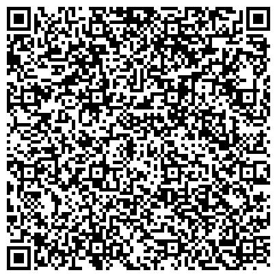 QR-код с контактной информацией организации ООО «ДжоВит»