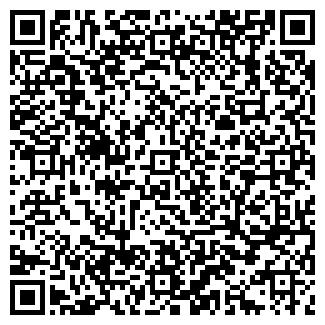 QR-код с контактной информацией организации Частное предприятие ЧП «ВИСТОК»