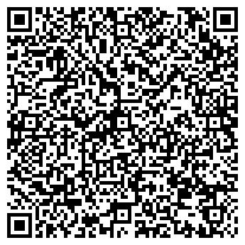 """QR-код с контактной информацией организации ООО """"Русавтопром"""""""