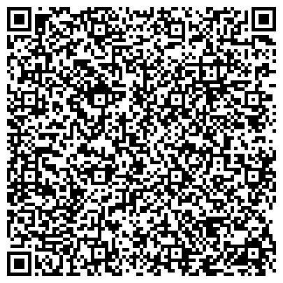 QR-код с контактной информацией организации ЧТУП «ДраконБайк» веломагазин-мастерская