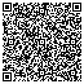 QR-код с контактной информацией организации Частное предприятие ЧП «ДАЛ-АВТО»