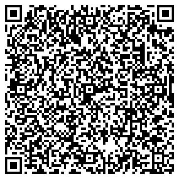 """QR-код с контактной информацией организации ООО """"ДоНоМал"""""""