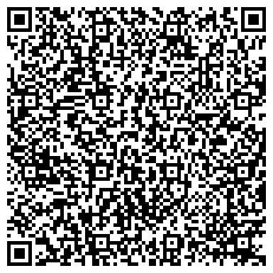 """QR-код с контактной информацией организации Интернет магазин """"Непоседы"""""""