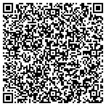 """QR-код с контактной информацией организации Субъект предпринимательской деятельности ИП """"Кривеня"""""""
