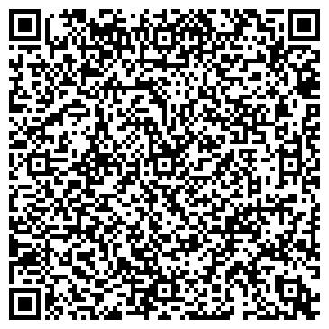 """QR-код с контактной информацией организации АО """"АгромашХолдинг"""""""