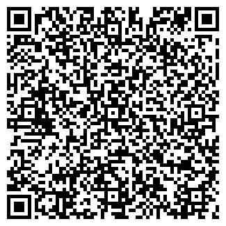 QR-код с контактной информацией организации ИП Скоробогатый