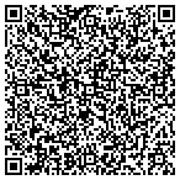 """QR-код с контактной информацией организации Общество с ограниченной ответственностью Автосалон """"Роял Авто"""""""