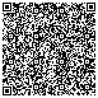 QR-код с контактной информацией организации Автосалон «Роял Авто»