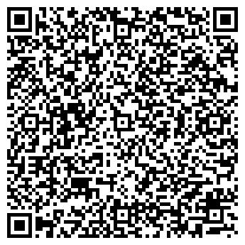 QR-код с контактной информацией организации AvtoPartsBy