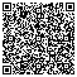 QR-код с контактной информацией организации Субъект предпринимательской деятельности ИП «Елчиди».