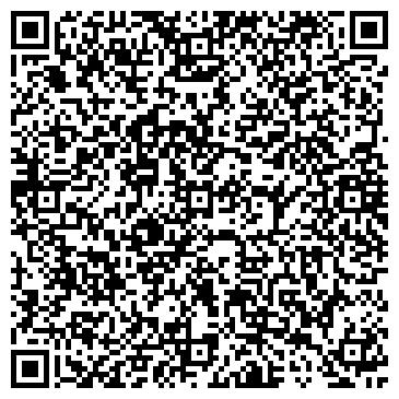QR-код с контактной информацией организации Частное предприятие ИП «Техдос»