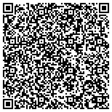 QR-код с контактной информацией организации ЦЕНТР ГИГИЕНЫ И ЭПИДЕМИОЛОГИИ КАМЕНЕЦКОГО РАЙОНА