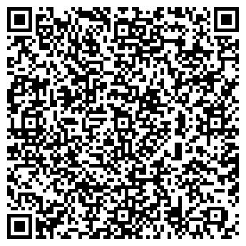 """QR-код с контактной информацией организации Компания """"FAVORITE TOYS"""""""