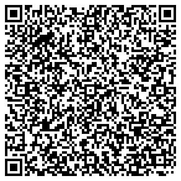 QR-код с контактной информацией организации Частное предприятие Aurora Parts