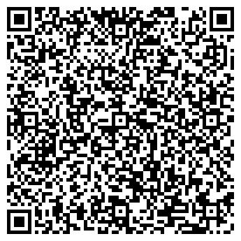 """QR-код с контактной информацией организации Общество с ограниченной ответственностью ТОО """"DSVgroup"""""""
