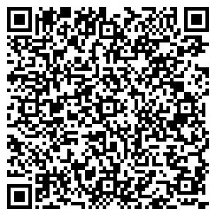 QR-код с контактной информацией организации PV