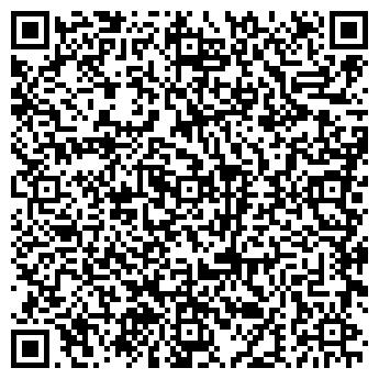 QR-код с контактной информацией организации TOO CBC tyres