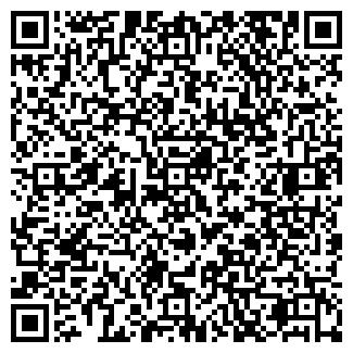 """QR-код с контактной информацией организации Частное предприятие ООО """"АВТО МИР"""""""