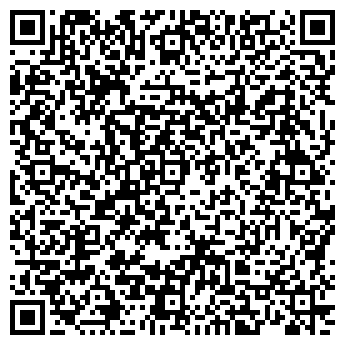 QR-код с контактной информацией организации Частное предприятие West Lake ITC LTD