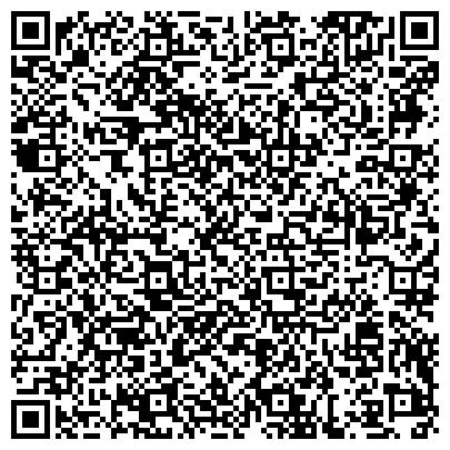 QR-код с контактной информацией организации Частное предприятие ПП «Спецсервис+» 067 538 53 70, 050 777 93 25