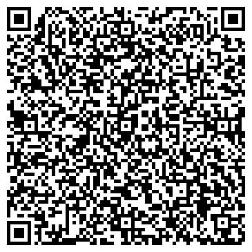 """QR-код с контактной информацией организации Общество с ограниченной ответственностью ООО """"ДЕТЕКС"""""""