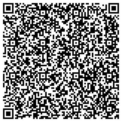 QR-код с контактной информацией организации Субъект предпринимательской деятельности ФЛП Ренжин Андрей Федорович