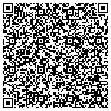 """QR-код с контактной информацией организации Интернет магазин """"Инструменталлика"""""""