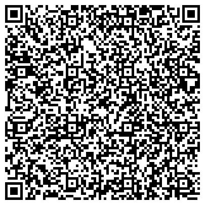 """QR-код с контактной информацией организации Частное предприятие ЧП """"НПП """"МЕТАЛЛУРГМАШРЕМОНТ"""""""