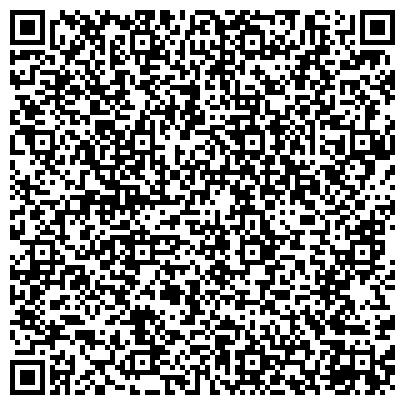 """QR-код с контактной информацией организации ПРИВАТНЕ ПІДПРИЕМСТВО """"АВТОСПЕЦСНАБ"""""""