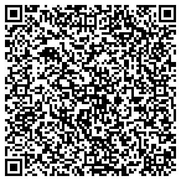 QR-код с контактной информацией организации KAP-auto