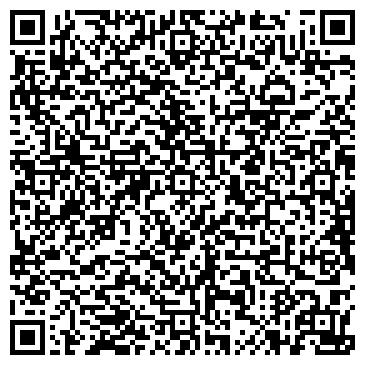 """QR-код с контактной информацией организации Интернет-магазин """"Auto-inside"""""""